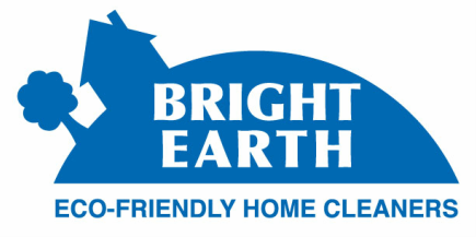 Bright Earth Eco-Friendly Cleaners, Salem MA